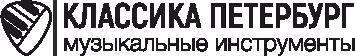 https://klassikashop.ru/catalog/