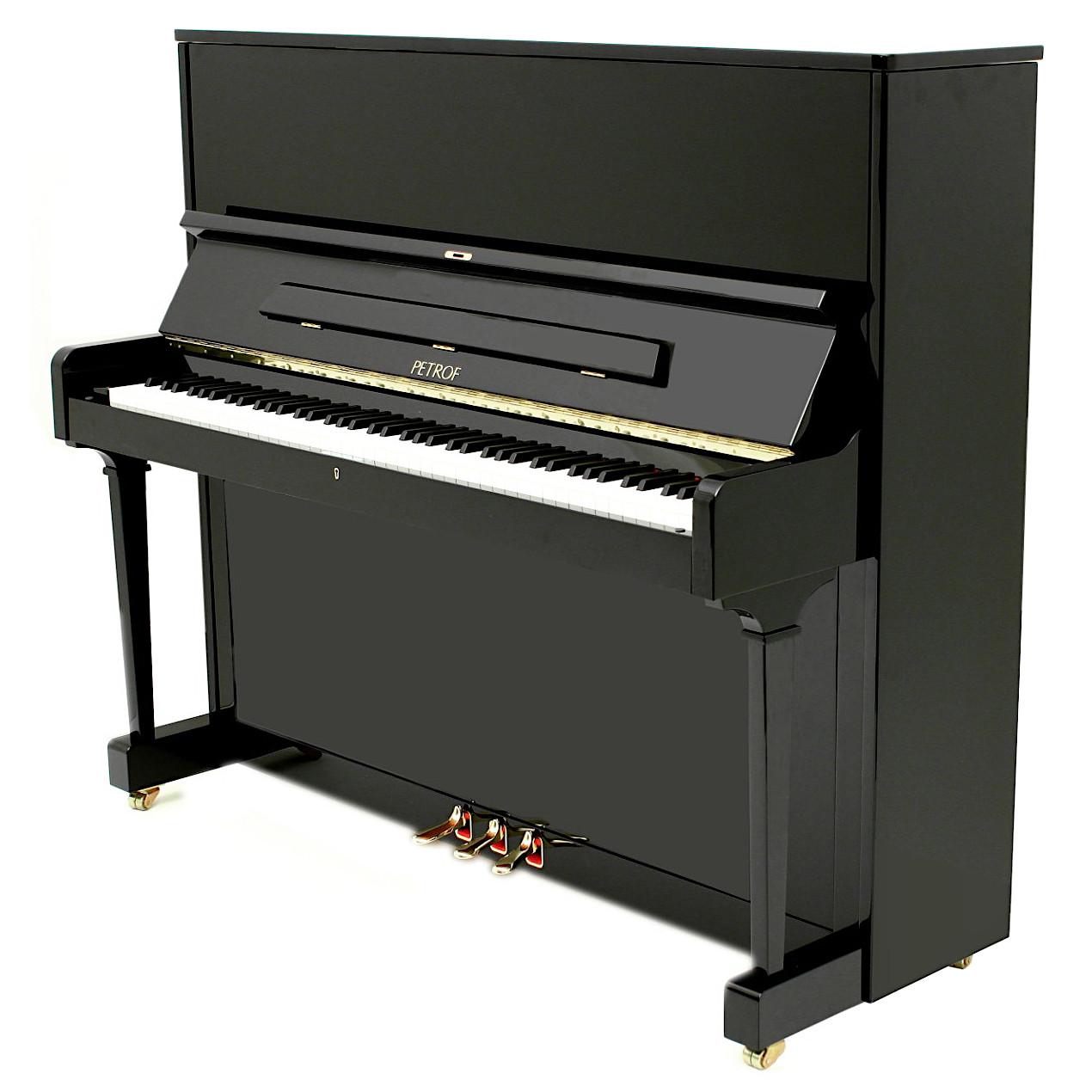 Картинки инструмент фортепиано