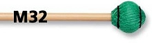 VIC FIRTH M32