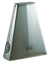 "Meinl STB-785 H Коубел 7,85"" Hand Cowbell Abs Steel Realplayer"