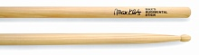 VIC FIRTH PL2B-CUSTOM