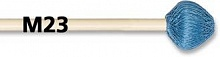 VIC FIRTH M23