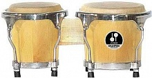 SONOR CMB 45
