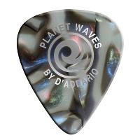 PLANET WAVES 1CAB6-25