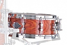 SONOR ASC 11 1455 SDWD 13077 Natural