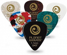 PLANET WAVES 2CMC2-25