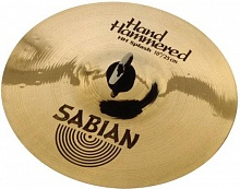 "Sabian 10"" Splash HH"