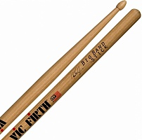 VIC FIRTH SPE3