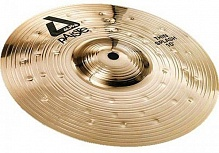 PAISTE ALPHA SPLASH 10 ""