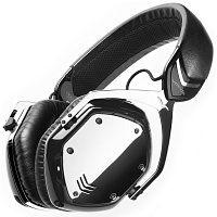 Наушники Crossfade Wireless Phantom Chrome