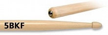 VIC FIRTH 5BKF