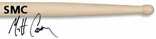 VIC FIRTH SMC