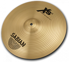 SABIAN XS20 CRASH 18""