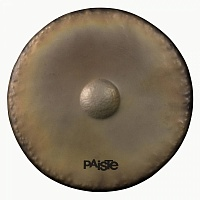 "Paiste Гонг 11"" SOUND CREATION GONG NO.8 CHAKRA"