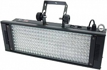 EUROLITE LED Flood Light 252 RGB